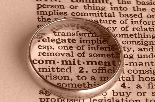 commitment1