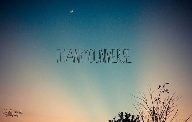 thank-you-universe