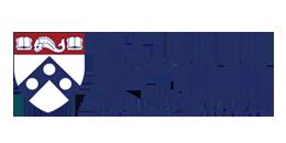 Louis-partner-logos-4