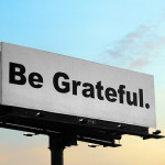 be-grateful-gratitude